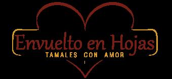 Envuelto en Hojas